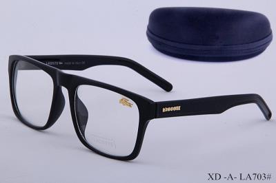 5309a889ee Page 4 - cheap Lacoste Sunglasses - persistrust.cn