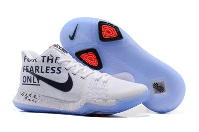 Cheap Nike Kyrie 3 wholesale No. 21