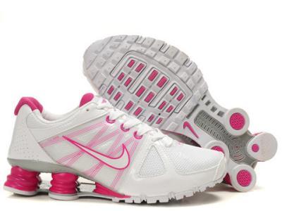 5f25f71ee11 cheap Nike Shox 2012 - persistrust.cn