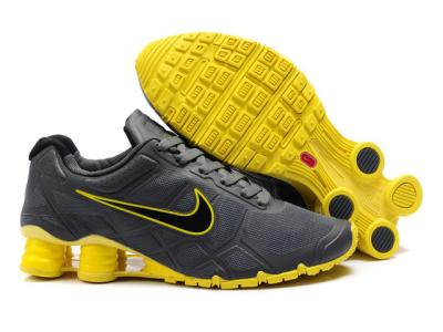 9a306f672b3 Cheap Nike Shox Turbo wholesale No. 28