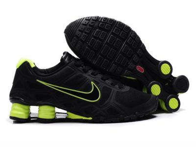 842ace4b970 Cheap Nike Shox Turbo wholesale No. 30