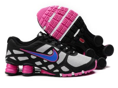 3c34c923b02 Cheap Nike Shox Turbo wholesale No. 40