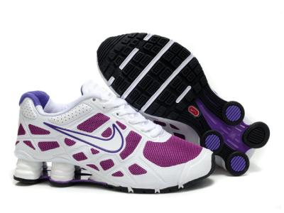 0c032a9c691 Cheap Nike Shox Turbo wholesale No. 41