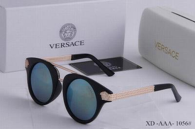 7302757204 Page 6 - cheap Versace Sunglasses - persistrust.cn