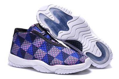 6fe22c851 persistrust.cn - wholesale Jordan Slide Slippers No. 54