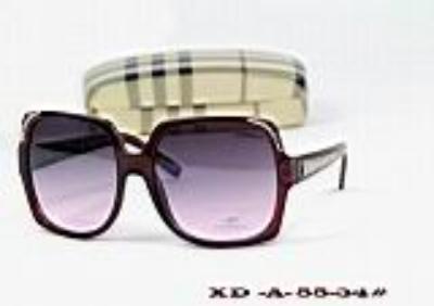 066ca1a10d persistrust.cn - Cheap TOM FORD Sunglasses wholesale No. 45