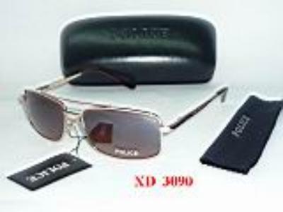 b506cfe39b persistrust.cn - Cheap Carrera Sunglasses wholesale No. 296