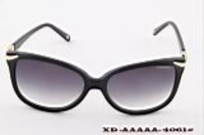 adff83317e persistrust.cn - Cheap TIFFANY Sunglasses wholesale No. 5