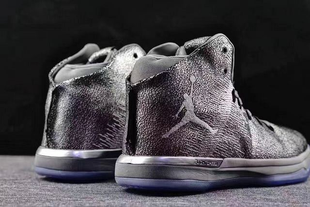buy online 30102 61a18 8  cheap air jordan xxxi battle grey cheap no.