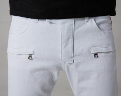 differently 3ce4e 724d4 28 · cheap balmain jeans cheap no.