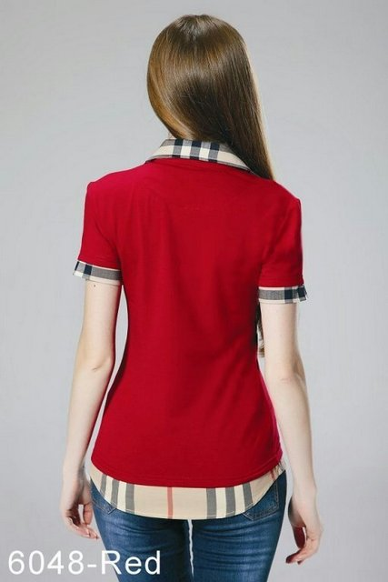 e0399dd8fd persistrust.cn - Cheap Burberry Women Shirts wholesale No. 570