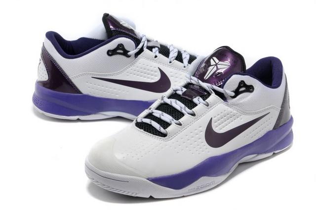 23f1a71ba54 persistrust.cn - Cheap Nike ZOOM KOBE VENOMENON 3 Men s Shoes ...