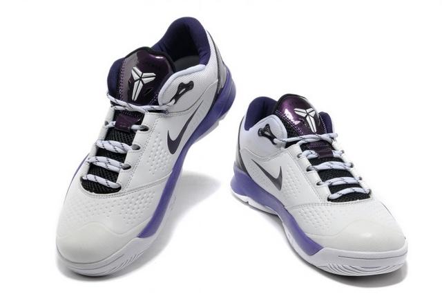 quality design f108a a250d 1  cheap nike zoom kobe venomenon 3 men s shoes cheap no. 1