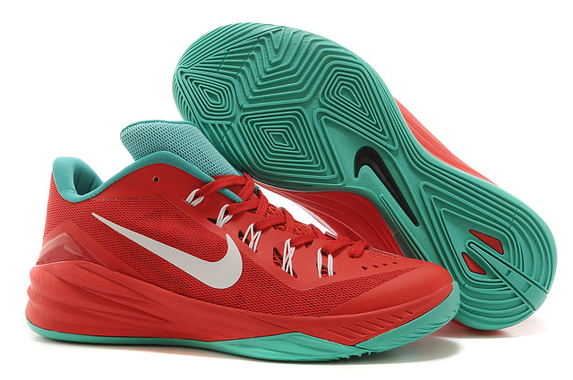 on sale 1c47e bb702 Nike Hyperdunk 2014-7