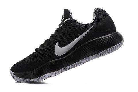 9f7df52561e persistrust.cn - Cheap Nike Hyperdunk 2017 wholesale No. 19