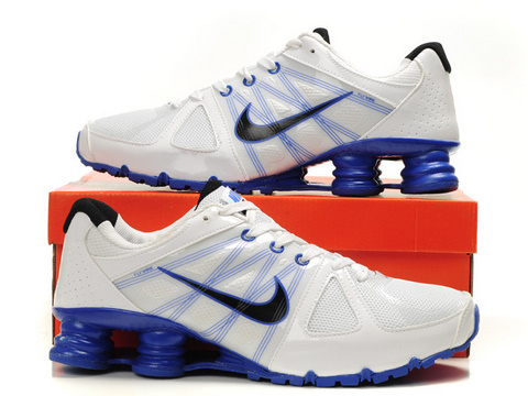 6d916b4a599 persistrust.cn - wholesale Nike Shox 2012 No. 8