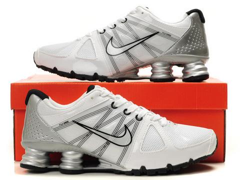 d0f5d2b17a6 persistrust.cn - wholesale Nike Shox 2012 No. 9