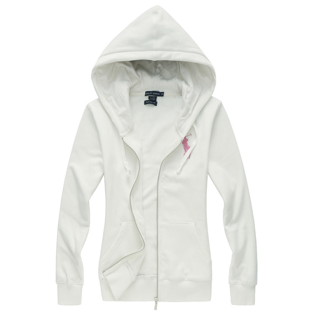 ralph women lauren no tracksuits 142; cheap cheap 8fxn87E