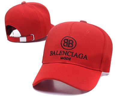 04184753dd5 Cheap Balenciaga Caps wholesale No. 2