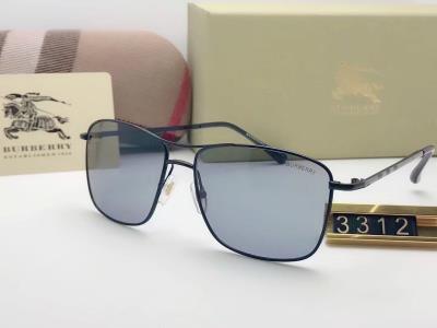 d78e1c75e2 Cheap Burberry Sunglasses wholesale No. 499