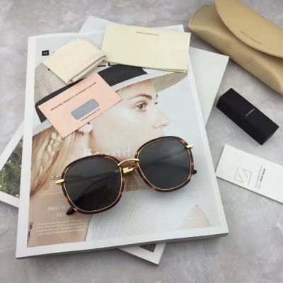 446c1853c6 cheap Gentle Monster Sunglasses - persistrust.cn