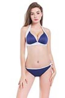 8fb4330669 Cheap Swimsuit wholesale No. 15