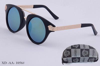 3486e5508a Page 10 - cheap Versace Sunglasses - persistrust.cn
