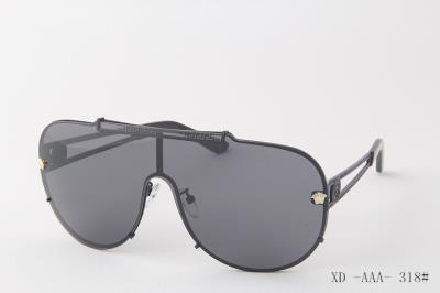 a4310113ee Page 1 - cheap Versace Sunglasses - persistrust.cn