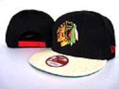 persistrust.cn - Cheap Jordan Caps wholesale No. 74 de0e3fd7a82