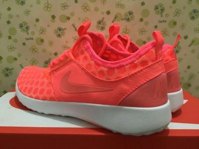 1878c58e26d persistrust.cn - Cheap Nike Roshe Run wholesale No. 48