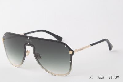 4f0c236b6e0 persistrust.cn - Cheap Versace Suit wholesale No. 89
